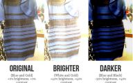 Blue And Black Dress Explanation 21 High Resolution Wallpaper