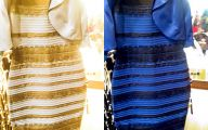 Blue And Black Dress Explanation 26 Background Wallpaper