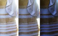 Blue And Black Dress Explanation 3 Cool Wallpaper