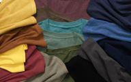 Cheap Plain Black T Shirts 10 Free Hd Wallpaper