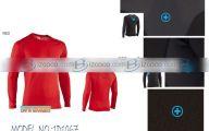 Cheap Plain Black T Shirts 16 Widescreen Wallpaper