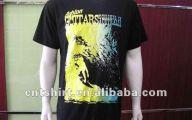Cheap Plain Black T Shirts 22 Cool Wallpaper