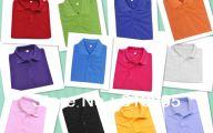 Cheap Plain Black T Shirts 30 Hd Wallpaper
