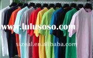 Cheap Plain Black T Shirts 31 Free Wallpaper