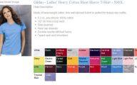 Cheap Plain Black T Shirts 33 Wide Wallpaper