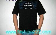 Cheap Plain Black T Shirts 6 Desktop Background
