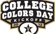 College Colors Black And Gold 17 Cool Wallpaper