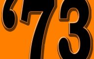 College Colors Black And Gold 31 Wide Wallpaper
