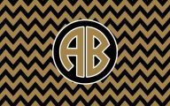 College Colors Black And Gold 4 Cool Hd Wallpaper