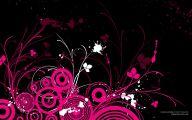 Computer Black Wallpaper Hd And Screensavers 17 Free Wallpaper