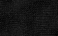 Cool Computer Black Wallpapers 20 Wide Wallpaper