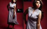 Designer Black And White Dresses For Women 5 Wide Wallpaper