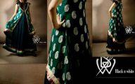 Formal Black And White Dresses For Women 27 Hd Wallpaper