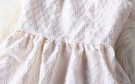 Formal Black And White Dresses For Women 28 High Resolution Wallpaper