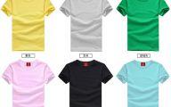 Girls Plain Black T Shirts 2 Cool Hd Wallpaper