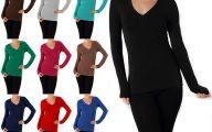 Girls Plain Black T Shirts 26 Hd Wallpaper