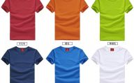 Girls Plain Black T Shirts 27 High Resolution Wallpaper