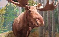 Great Plains Black History Museum 32 Free Hd Wallpaper
