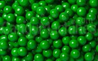Green And Black Chocolate 10 Background