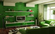 Green And Black Color Combination 10 Cool Wallpaper