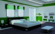 Green And Black Color Combination 6 Free Wallpaper