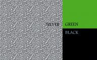 Green And Black Color Palette 15 Background Wallpaper