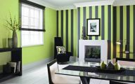 Green And Black Color Palette 31 Wide Wallpaper