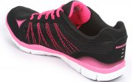 Hot Pink And Black Shoes 15 Free Wallpaper