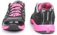 Hot Pink And Black Shoes 24 Cool Hd Wallpaper