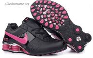 Hot Pink Black Shoes 30 Free Wallpaper