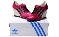 Hot Pink Black Shoes 9 Cool Hd Wallpaper