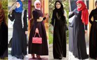 Long Plain Black Dress 15 Cool Hd Wallpaper
