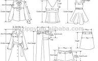 Long Plain Black Dress 25 High Resolution Wallpaper