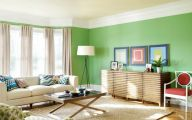 Lovely Black And Green Color Combination 16 Wide Wallpaper