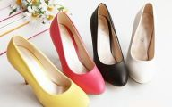 Pink And Black Dress Shoes 24 Cool Wallpaper