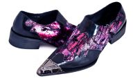 Pink And Black Dress Shoes 29 Free Wallpaper