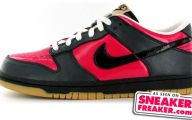 Pink And Black Nikes 14 Cool Hd Wallpaper