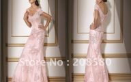 Pink And Black Prom Dresses 15 Hd Wallpaper