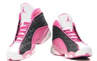 Pink And Black Sandals 20 Cool Wallpaper