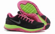 Pink And Black Sneakers 13 Free Hd Wallpaper