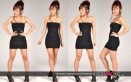 Plain Black Dress Nz 35 Free Wallpaper