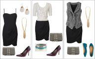 Plain Little Black Dress 29 Free Hd Wallpaper