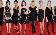 Plain Little Black Dress 33 Hd Wallpaper