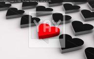 Red And Black Color 78 Desktop Wallpaper