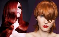 Red Black Hair Color Ideas 13 Wide Wallpaper