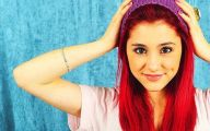 Red Black Hair Color Ideas 19 Background Wallpaper
