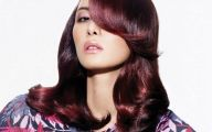 Red Hair Dye For Dark Hair 11 Background