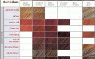 Red Hair Dye For Dark Hair 14 Free Wallpaper