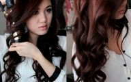 Red Hair Dye For Dark Hair 17 Cool Wallpaper