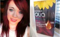 Red Hair Dye For Dark Hair 19 Cool Wallpaper